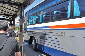 07信濃大町路線バス.jpg