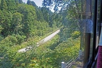 15高原バスカーブ.jpg