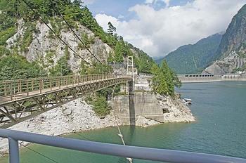 21つり橋.jpg
