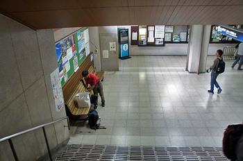 25立山駅.jpg