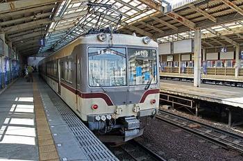 26電鉄富山.jpg