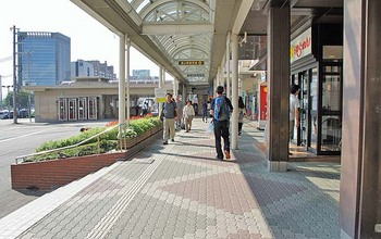 27a富山街.JPG