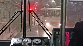 44トロリーバス車内.jpg
