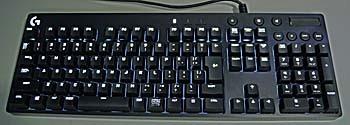 aDSC02030.jpg